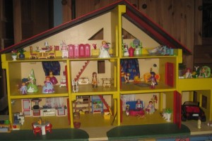 Playmobil01