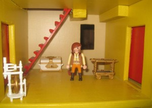 Playmobil05