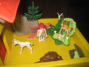 Playmobil07