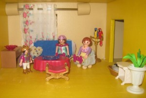 Playmobil08