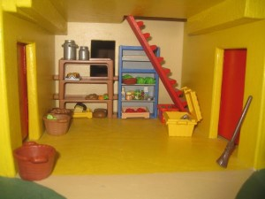 Playmobil10
